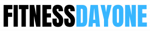 Fitness Day One logo